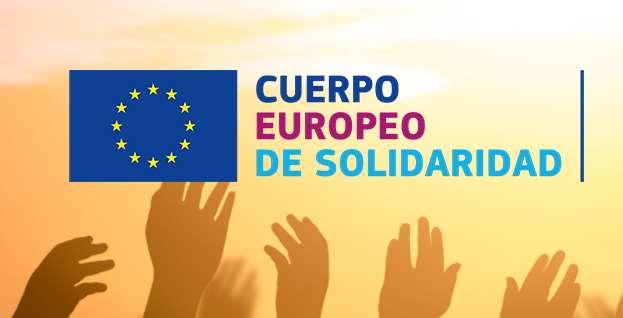 Cuerpo Europeo de Solidaridad: un año ofreciendo proyectos de voluntariado a jóvenes europeos