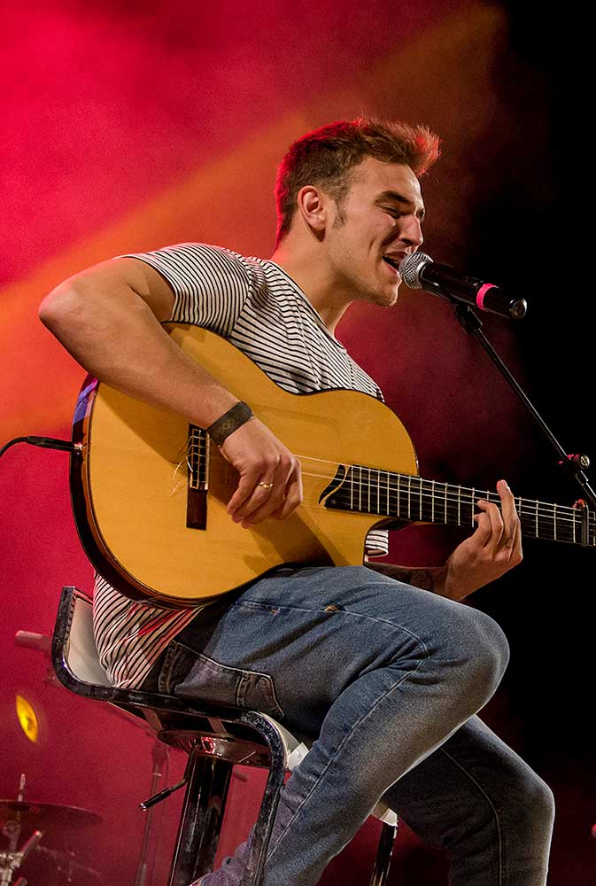 https://www.cuentamealgobueno.com/wp-content/uploads/2017/12/20171219-3-concierto-benefico-infancia-malaga-03.jpg