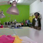 Fundación Tomillo: apoyando a inmigrantes emprendedores
