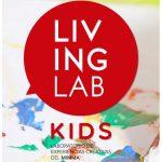El MIMMA de Málaga abre el Living Lab Kids para fomentar la creatividad de los niños durante las Navidades