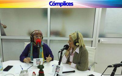 Seamos Cómplices – Podcast del Séptimo Encuentro radiofónico