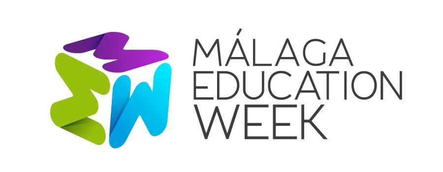 Malaga Education Week se celebrará del 7 al 14 de enero