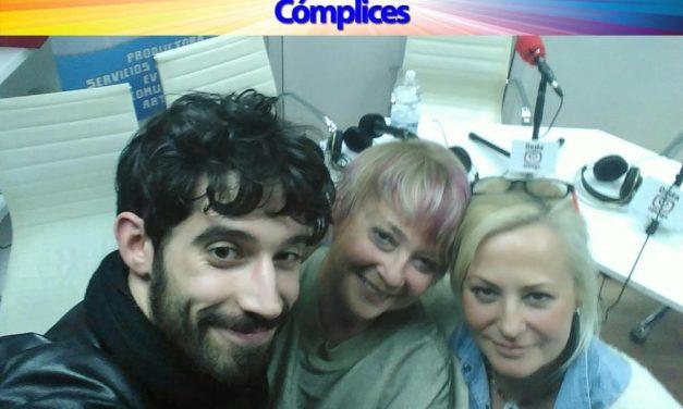 Seamos Cómplices – Podcast del Octavo Encuentro radiofónico