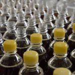 La Comisión aprueba una nueva estrategia europea de plásticos