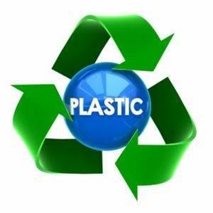 Los envases de plástico de la UE tendrán que ser reciclables