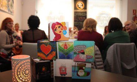El Restaurante Vino Mío celebra un concurso para decorar sus cajitas de la cuenta como obras de arte