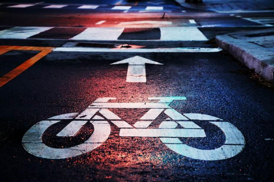 El carril bici puede salvar hasta 10.000 vidas en Europa