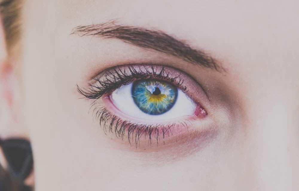 Investigadores murcianos crean un instrumento único en el mundo para visualizar el ojo completo