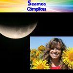 Seamos Cómplices – Podcast 11º Encuentro: Hipnosis, eclipse de luna y meditación