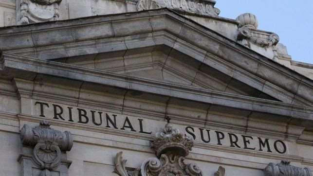 Sentencia del Tribunal Supremo a favor de la educación inclusiva