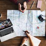 Coworking Spain Conference 2018 se celebrará en mayo en el Impact Hub de Madrid