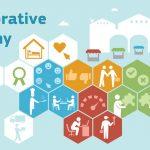 Canarias lidera un proyecto piloto europeo de economía colaborativa