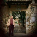 Abiertas las plazas para el Congreso Antonio Blay en Ávila