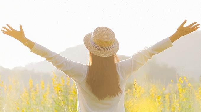 ElI Retiro Intensivo Holístico se plantea como unas vacaciones vivenciales, en las que se une descanso, desarrollo personal, aprendizaje, salud y bienestar