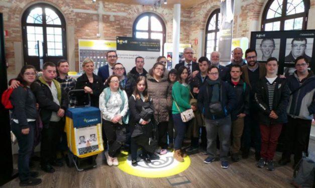 La exposición fotográfica XTUMIRADA llega a Málaga