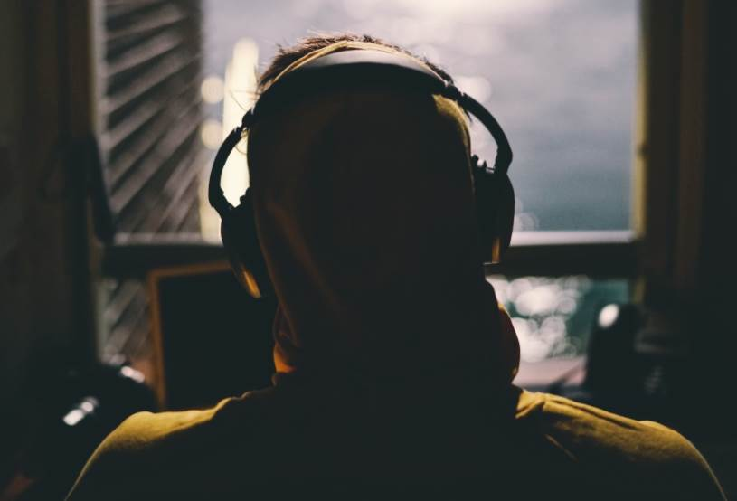 El implante coclear ha sido toda una revolución para las personas sordas; no obstante, aún queda mucho camino por recorrer