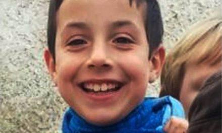 España se moviliza para encontrar al pequeño Gabriel Cruz Ramírez desaparecido en Níjar 🆘