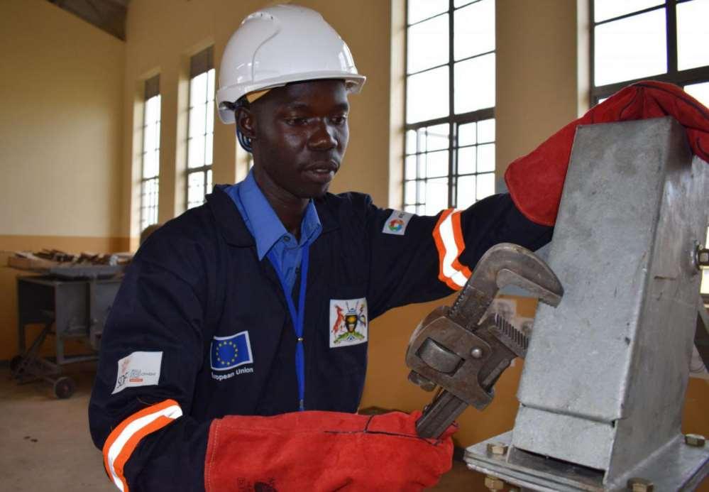 ElFondo Fiduciario de Emergencia de la UE para Áfricase creó en 2015 con el fin de hacer frente a las causas profundas de la migración irregular y de los desplazamientos forzados