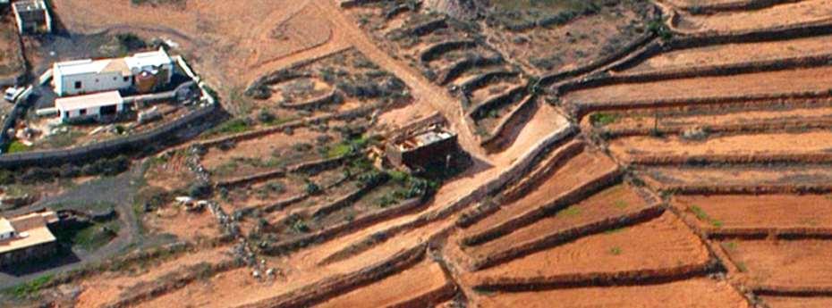 El Archipiélago de Madeira forma junto a Canarias y Cabo Verde el ámbito geográfico de actuación del proyecto ADAPTaRES, Uso Eficiente del Agua y su Reutilización para la Adaptación al Cambio Climático en la Macaronesia