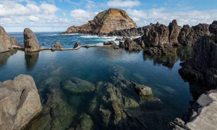 Mejorando la gestión del agua en Canarias y Madeira con el proyecto ADAPTaRES