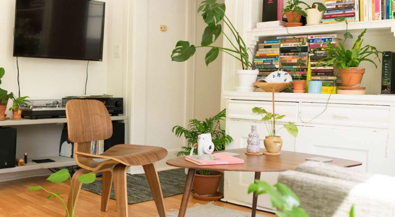 Jornada de hogar eficiente y saludable en Triodos Bank Málaga