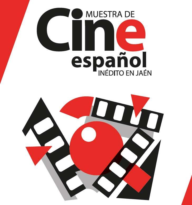 XVII Muestra de Cine Español Inédito en Jaén