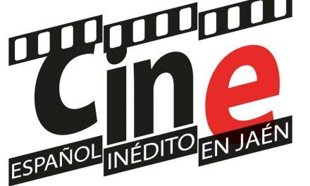 Mañana comienza la XVII Muestra de Cine Español Inédito en Jaén