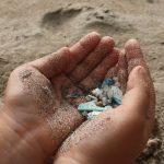 Entidades ecologistas proponen 6 medidas concretas para acabar con la contaminación por plásticos