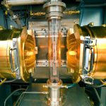 Descubren el «ángulo mágico» que otorga superconductividad al grafeno