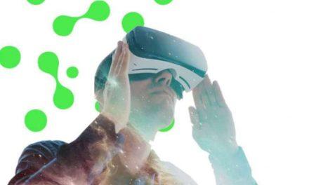 Sevilla abre hoy las puertas de la I Andalucía Digital Week