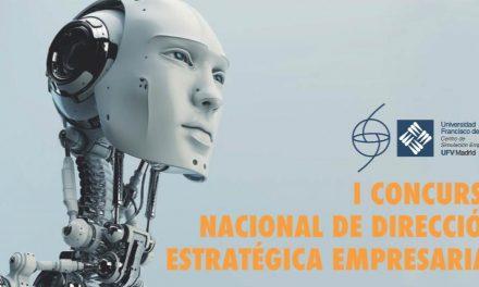 I Concurso Nacional de Dirección Estratégica Empresarial