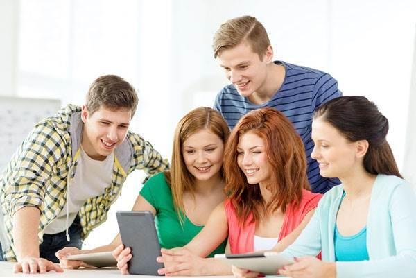 En CompanyGame sostienen que La Gamificación como herramienta de marketing transmite la propuesta de valor educativa de forma innovadora, multiplicando el alcance del mensaje a través de las redes sociales y recopilando gran cantidad de información sobre cada usuario