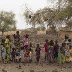 Acción contra el Hambre y Groupon se alían para ayudar a la infancia más vulnerable