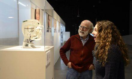 Actividades en el Parque de las Ciencias de Granada durante Semana Santa