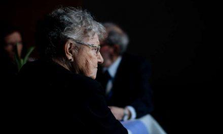 Presentan en Barcelona estudio pionero sobre Alzheimer que ayudará a la prevención de esta enfermedad