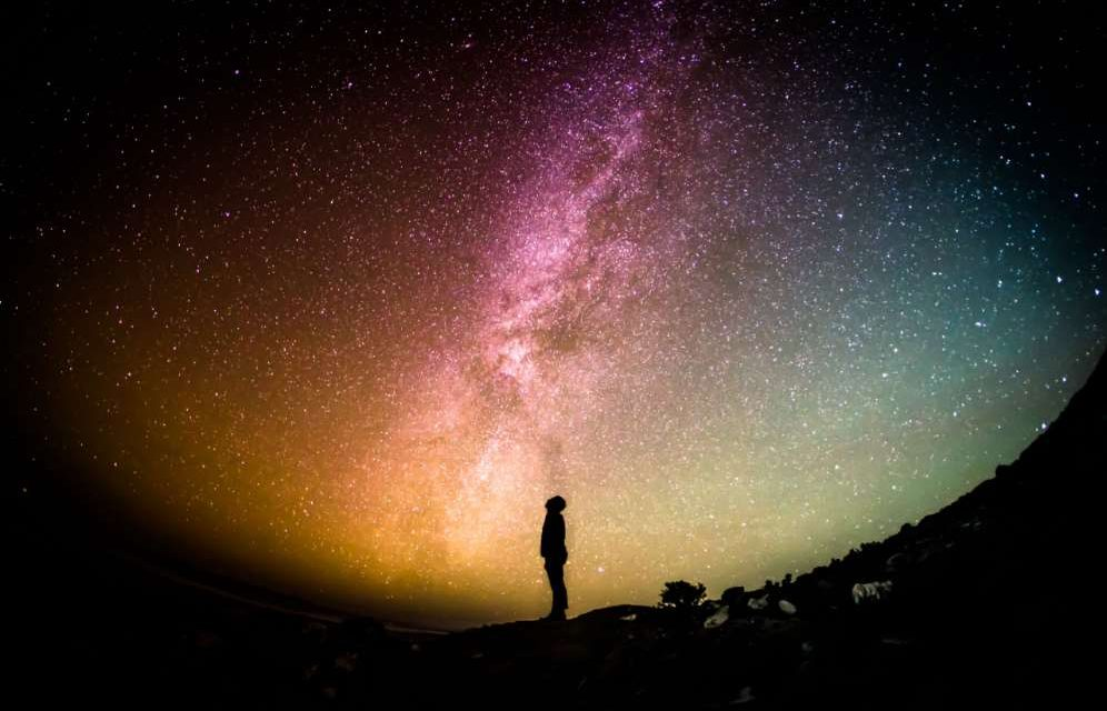 Científicos argumentan la existencia del alma y la inmortalidad de la consciencia