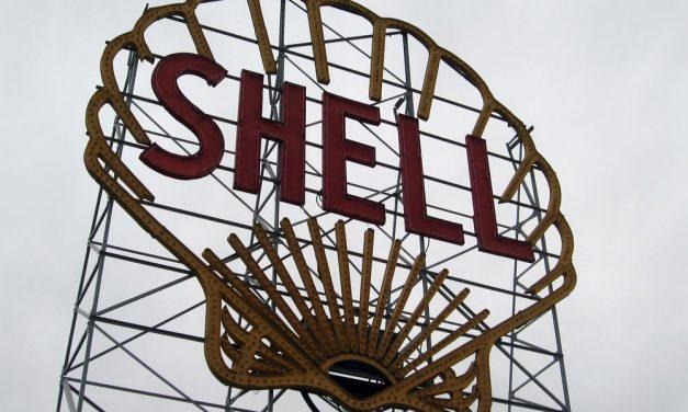 Amigos de la Tierra anuncia histórica demanda contra Shell por sus daños al clima
