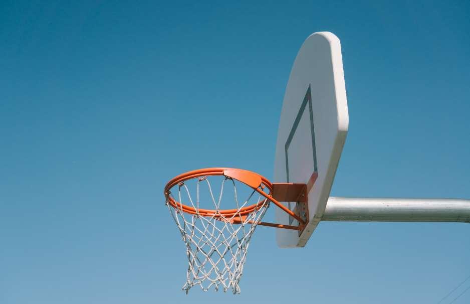 Programa piloto en Canarias para la inclusión de niños y adolescentes con TEA a través del baloncesto