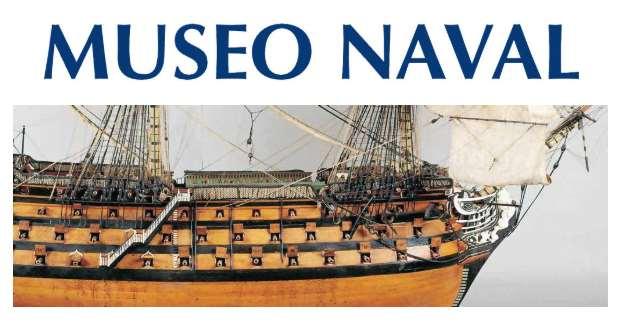 El Museo Naval de Madrid participa por su parte en la XIII edición de La Noche de los Libros con la realización de actividades infantiles y la exposición de dos ejemplares