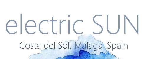 electric SUN abrirá un concesionario de scooters eléctricos de las marcas NIU ySILENCE SCUTUM