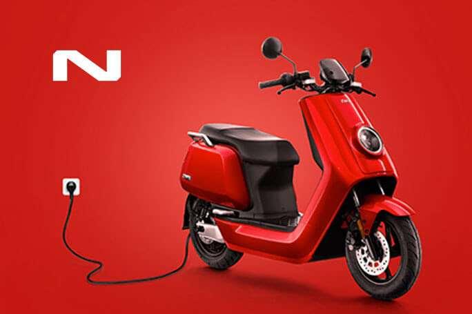 La empresa malagueña busca impulsar el uso de la moto eléctrica primero en Málaga y posteriormente por el resto de España