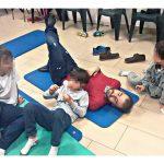 Conocemos el Aula SOMOS TEA: iniciativa pionera en España para personas con trastorno de espectro autista