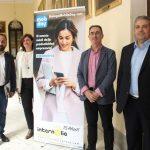 Este jueves tendrá lugar la II Edición del Málaga Mobile Day #MOBDAY18