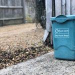 La Unión Europea aprueba nuevas normas de economía circular que la sitúan a la cabeza mundial de la gestión de residuos y reciclado
