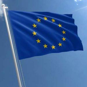Los Estados miembros de la UE aprueban una serie de ambiciosas medidas destinadas a adecuar la legislación de residuos de la UE a los retos del futuro