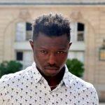 El acto de valentía del Héroe de Mali que salvó a un niño en París