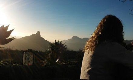 Retiro en Las Palmas de Gran Canaria del 23 al 25 de junio