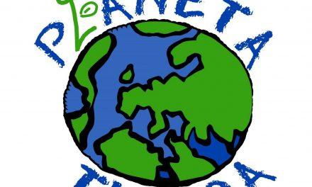Hoy es el Día Internacional del Reciclaje