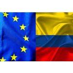 La UE aporta 15 millones de euros adicionales para consolidar la Paz en Colombia