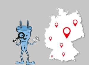 'Stromspar-Check' de Deutsche Caritas, Alemania, proporciona asesoramiento gratuito a hogares de bajos ingresos en Alemania sobre cómo ahorrar energía y agua
